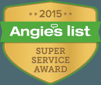 Angies-List-Super-Service-Award.png